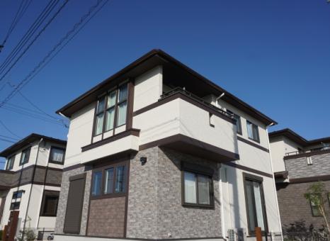 発達障害と住宅ローン